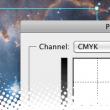 Phantasm CS for Mac OS X 3.1.2 full screenshot