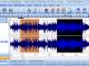 SuperEZ Wave Editor Pro 7.1.5 full screenshot