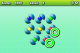 Memory III 1.5.1 full screenshot
