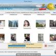 Professional Data Recovery Application 5.6.1.3 full screenshot