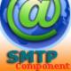 TSSI .NET SMTP Component 2.0 full screenshot