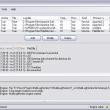 Acrylic DNS Proxy 0.9.34 full screenshot