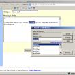 ieSpell 2.6.4 full screenshot