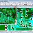 PloComp 10.0 full screenshot