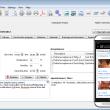 Site Journal (Win, Mac, iOS, Android) 2017 full screenshot