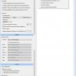Data Extraction Kit for Outlook 2.0.3.0 full screenshot