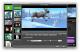 Enolsoft Video to iPad Converter for Mac 4.0.0 full screenshot