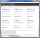 Cleaner Traces Eraser 1.0 full screenshot