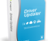 Driver Updater Platinum 4.0 full screenshot