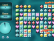Gems Swap II 1.4.4 full screenshot