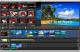 FotoTube 1.4.5 full screenshot