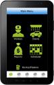 Car Wash Software for Mobile 1.2 full screenshot