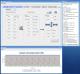 JPKD 3.0 full screenshot