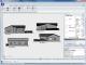 hsCADView 4.0.134.2 full screenshot