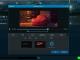 DVDFab Ripper Suite Pro 10.0.2.9 full screenshot