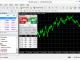 QuickDeal 2.0.8 full screenshot