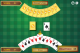 Gin Rummy 1.2.4 full screenshot