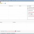 Email Extractor Files 4.2.0.73 full screenshot
