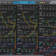 Sonigen Modular 0.9.225 full screenshot