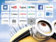 Speed Dial   Bookmarks 1.0.0.4 full screenshot