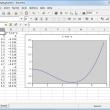 Gnumeric Portable 1.10.16 full screenshot