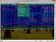 ConsoleZ x64 1.17.1 full screenshot