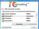 RoTunneling VPN 4 full screenshot