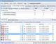 Proximity Promoter 24x7 1.25.0 full screenshot