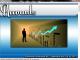 Accountingflood 1.0 full screenshot