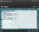 Logger for BuildingPortalSuite 1.0.19.0 full screenshot