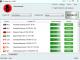 IP Hider Pro 6.1.0.1 full screenshot