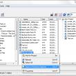 UGH Burner 0.6.1 full screenshot