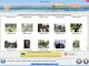 Digital Camera Data Recovery 5.6.1.3 full screenshot