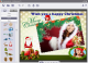 iGreetingCard for Windows 2.0 full screenshot