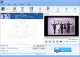 Lionsea WMV To AVI Converter Ultimate 4.9.7 full screenshot