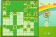 Green Leprechauns 1.1.3 full screenshot