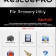 RescuePRO Deluxe Mac 6.0.1.4 full screenshot