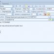 NI Mail Agent 4.8.14.72 full screenshot