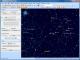 CyberSky 5.1.1 full screenshot