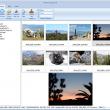 Photo Stamper 4.1 full screenshot