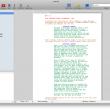 Montage 1.5.4 full screenshot