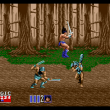 Golden Axe 2  full screenshot