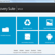 7-Data Recovery Suite Free 4.1 full screenshot