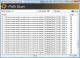 Path Scanner 1.1.0.20 full screenshot