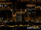 Cortex7 1.07 full screenshot
