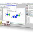 ChemDoodle 7.0.2 full screenshot