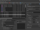Pazera Free WMA to MP3 Converter 1.2 full screenshot