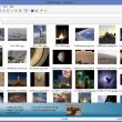 Explorer++ x64 1.3.2 full screenshot