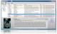 Stuff Organizer 0.4.6 full screenshot