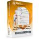 Magento Error Fixing Service Magento1.8 full screenshot